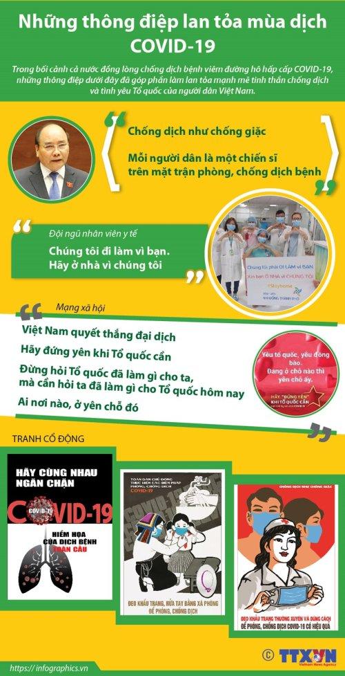 2503_info_thong_diep.jpg